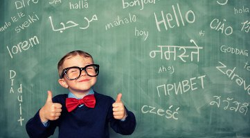 learn-a-new-language-imagery