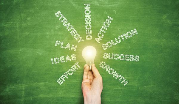 EntrepreneurialTruths
