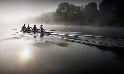 thumbs_rowing