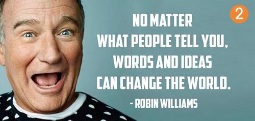robin-quote