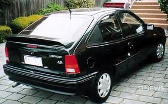 carolyn-car2