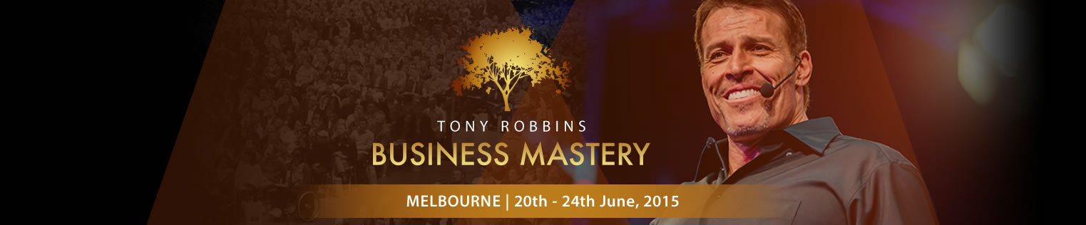 Business Mastery 2015
